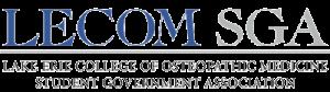 LECOM | SGA | Bradenton Medicine