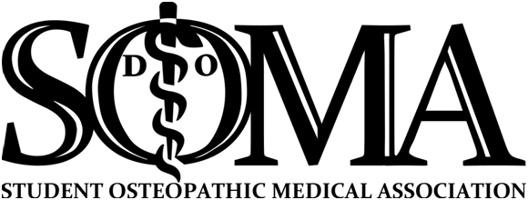 Student Osteopathic Medical Association (SOMA)